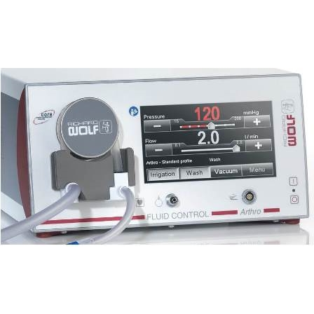 Эндоскопическое оборудование для артроскопии