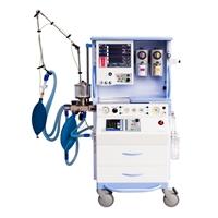Наркозно - дыхательный аппарат CHIRANA (ХИРАНА)  VENAR OMEGA  (Chirana)