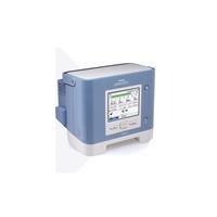Аппарат искусственной вентиляции легких, аппарат ИВЛ Trilogy 202 (PHILIPS)