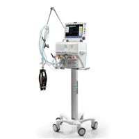 Аппарат высокочастотной искусственной вентиляции легких, аппарат ВЧ ИВЛ Тритон ZISLINE JV100 В (Triton)