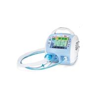 Аппарат искусственной вентиляции легких, аппарат ИВЛ  COVIDIEN NEW PORT HT 70 PLUS  (Medtronic)