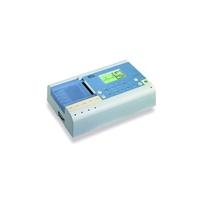 Электрокардиограф 1-, 3- и 6-канальный, ЭКГ BTL-08 S (BTL)