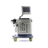 Наркозно - дыхательный аппарат  Zeus Infinity Empowered  (Dräger)