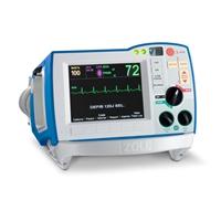 Дефибриллятор-монитор ZOLL R Series (ZOLL)