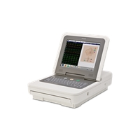 Электрокардиограф PHILIPS PageWriter TC50 (PHILIPS)