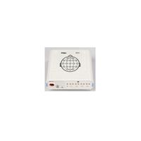 Модуль ЭЭГ Draeger Infinity EEG Pod (Dräger)