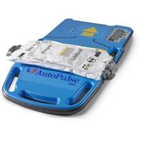 Неинвазивное автоматическое устройство, позволяющее проводить непрямой массаж сердца ZOLL AutoPulse (ZOLL)