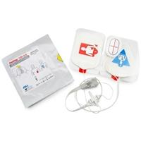 Электроды для реанимации ZOLL OneStep (ZOLL)
