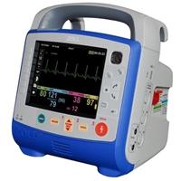 Дефибриллятор-монитор ZOLL X Series (ZOLL)