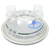 Камера увлажнения для дыхательного контура одноразовая (Fisher & Paykel)
