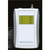 Суточный монитор Артериального давления и частоты пульса ВОСХОД (ДМС)