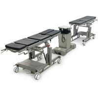 Стол общехирургический со сменными панелями ОМ-СИГМА (МЕДИН)