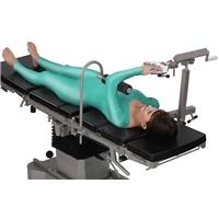Комплект КПП-05 для орто-травматологических операций на руке (при отсутствии базового КПП-02 необходим КПП-08) (МЕДИН)