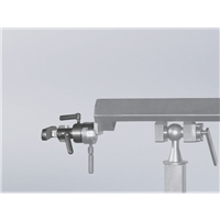 Комплект КПП-08 для тракции костей (дополнение базового) (МЕДИН)