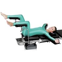 Комплект КПП-10 для гинекологии (МЕДИН)
