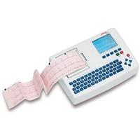 Электрокардиограф CARDIOVIT AT-101 (SCHILLER)