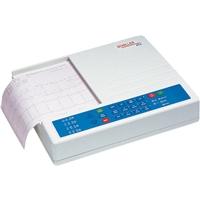 Электрокардиограф CARDIOVIT AT-2 (SCHILLER)