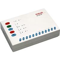 Электрокардиограф CARDIOVIT AT-104 PC (SCHILLER)