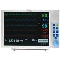 Монитор пациента ARGUS LCX (SCHILLER)
