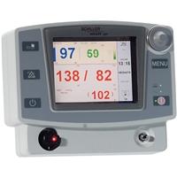 Монитор пациента MAGLIFE light (SCHILLER)