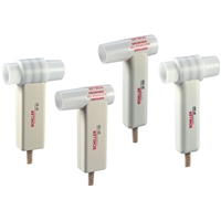 Датчики SPIROVIT Sensors (Spirovit SP-20/260, Spirovit SP-150/250) (SCHILLER)