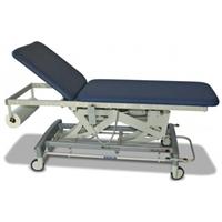 Гинекологический смотровой стол Lojer Afia 4040 (Lojer)