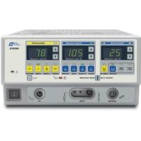 Электрохирургический блок Е352МВ ВЧ для аппарата ЭХВЧ-350-01- ФОТЕК
