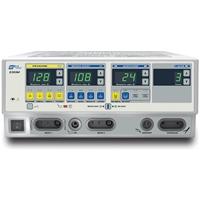 Электрохирургический блок Е353МВ ВЧ для аппарата ЭХВЧ-350-02- ФОТЕК