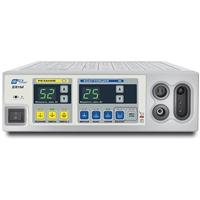 Электрохирургический блок Е81МВ ВЧ для аппарата ЭХВЧ-80-03- ФОТЕК