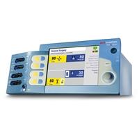 Электрохирургический коагулятор Maxium ME 402 (KLS Martin Group)