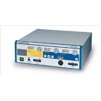 Электрохирургический коагулятор ME MB 3 (KLS Martin Group)