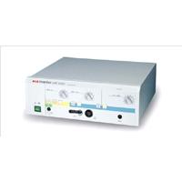Электрохирургический коагулятор ME MB1 (KLS Martin Group)