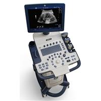 Ультразвуковой (УЗИ) сканер Серия LOGIQ Vision (LOGIQ V5 и LOGIQ V3) (GE Healthcare)