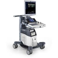 Ультразвуковой (УЗИ) сканер LOGIQ S7 (GE Healthcare)