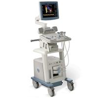 Ультразвуковой (УЗИ) сканер LOGIQ P5 (GE Healthcare)