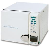 Автоматический паровой стерилизатор Andromeda Vacuum XP (TECNO-GAZ)