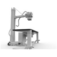 Рентгеновский аппарат TITAN 2000 type 11 (Gemss Medical Systems)