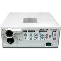 Видеопроцессор Pentax EPK-1000 (PENTAX Medical)