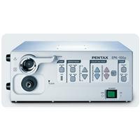 Видеопроцессор Pentax EPK-100p (PENTAX Medical)