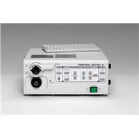 Видеопроцессор Pentax EPK-p (PENTAX Medical)