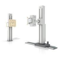 Рентгенографические системы FlexiDiagnost (Philips Healthcare)