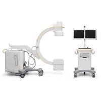 Мобильные интервенционные системы (С дуги) BV Vectra (Philips Healthcare)