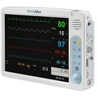 Монитор пациента 1500 (Welch Allyn)