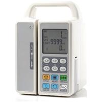 Инфузионный насос SK-600I/600IB (Mindray)