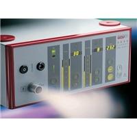 Оборудование для лапароскопической хирургии (Richard Wolf)