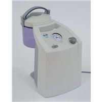 Хирургический отсасыватель (аспиратор) Atmos C 361 (Atmos)