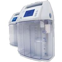 Медицинский отсасыватель (аспиратор) Atmos Thorax S 201\E 201 (Atmos)