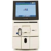 Анализатор газов крови ABL80 FLEX, версия CO-OX OSM (Radiometer)