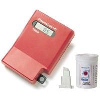 Анализатор гемоглобина Plasma / Low Hb (HemoCue AB)