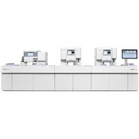 Система клеточного анализа CAL 8000 (Mindray)